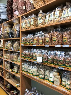 sierra nut house 2