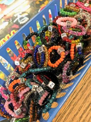 bracelets free bird co