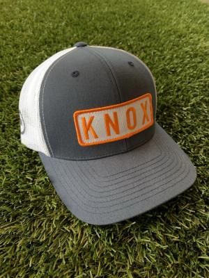 Knox Hat