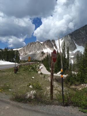 snowy-range-scenic-byway