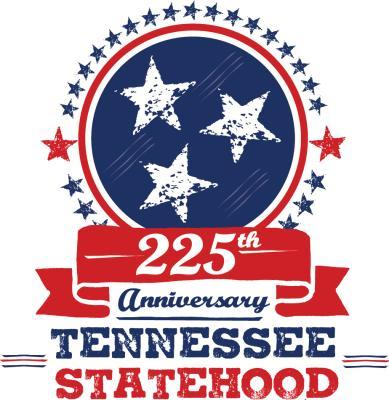 TN 225 Logo
