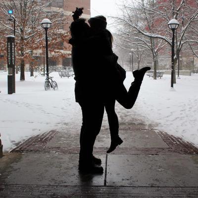 Ann Arbor Couples Getaway
