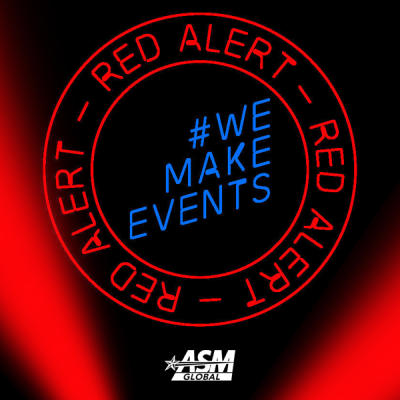 Red Alert Campaign