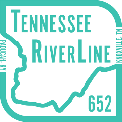 RiverLine logo