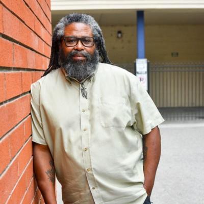 Local Love for Kelowna: Rawle James