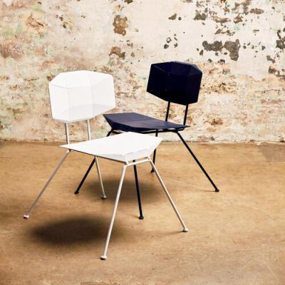 BAPO Designs Chairs