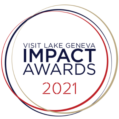 Impact Awards Logo_2021