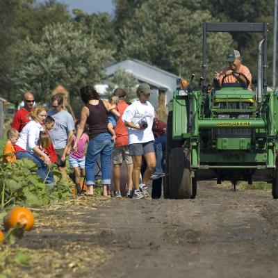 Kaw-Valley-Farm-Tour