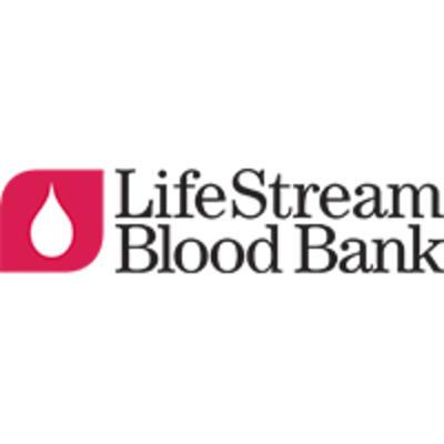 LifeStream Blood Bank