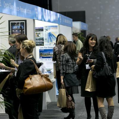 Perth Event Show