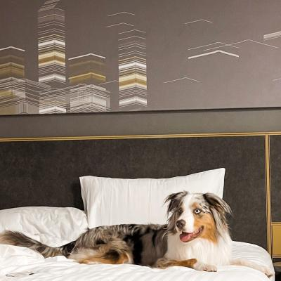 Citadines St Georges Terrace Perth offers Pet Friendly Stays