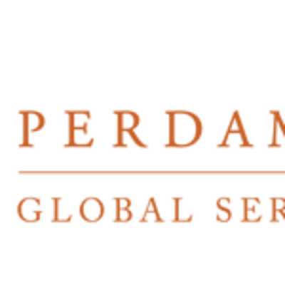Perdaman Global Services Releases A New On-Demand Interpreting Service: The Perdaman Platform (TPP)
