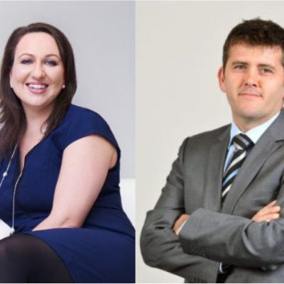 New Board Members Appointed at 47th Perth Convention Bureau AGM