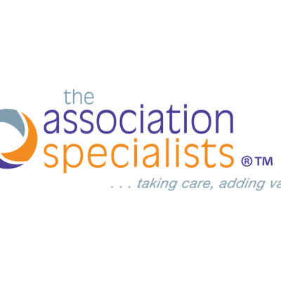 Early Success for The Association Specialists in WA