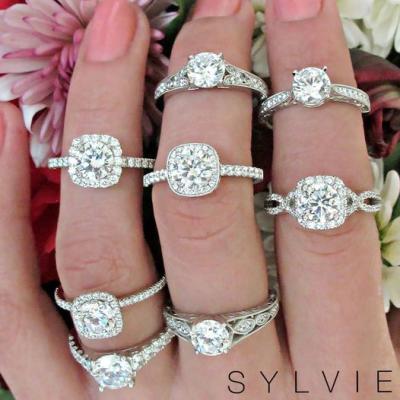 N. Fox Jeweler