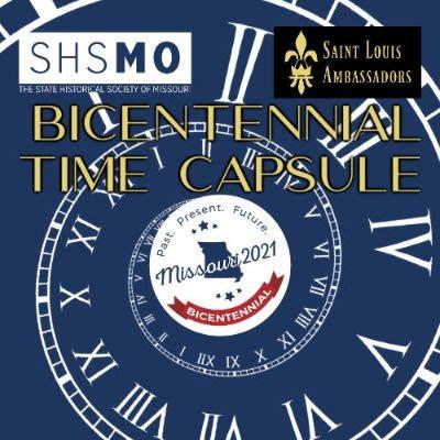 Time Capsule Logo