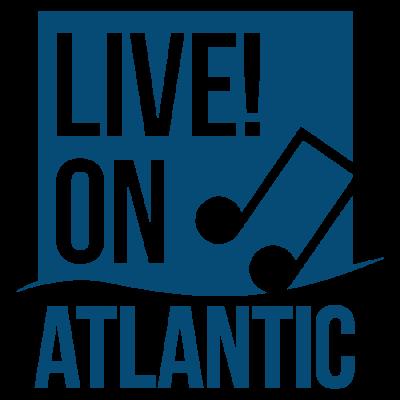 LIVE! on Atlantic