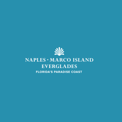 Naples Marco Island Everglades logo