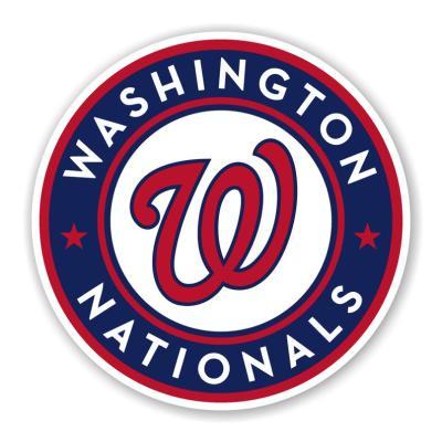 Washington Nationals Affiliate