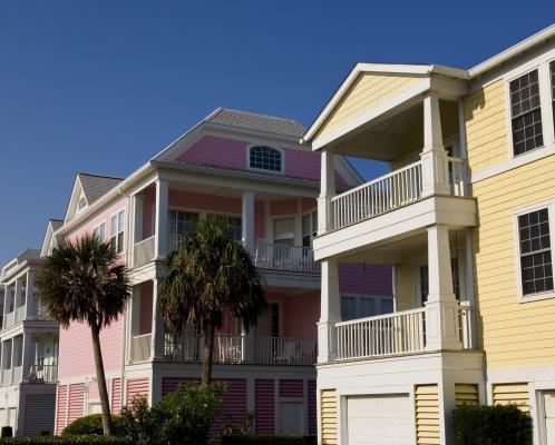 Myrtle Beach Area Realtors
