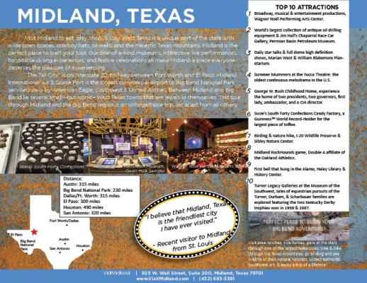 Tourism One Sheet_Page 1