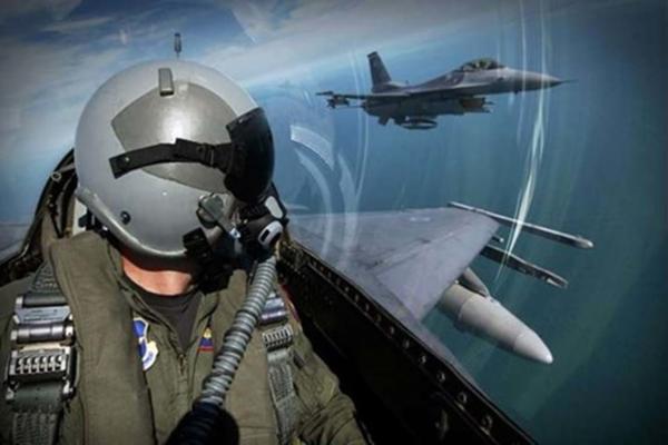 Flightdeck Flight Simulation Center