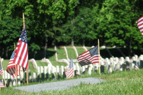 image 4 courtesy bath national cemetery charles clark