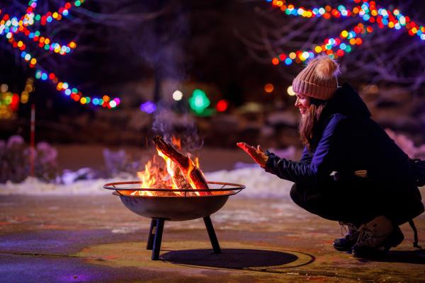 Wellfield-Christmas-Lights-Elkhart-05