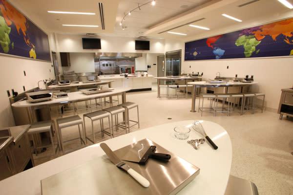 Hershey Story Chocolate Lab