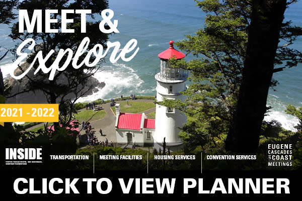 Click to View Planner Promo 2022