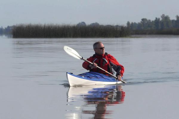 Best Places to Kayak | Eugene, Cascades & Oregon Coast