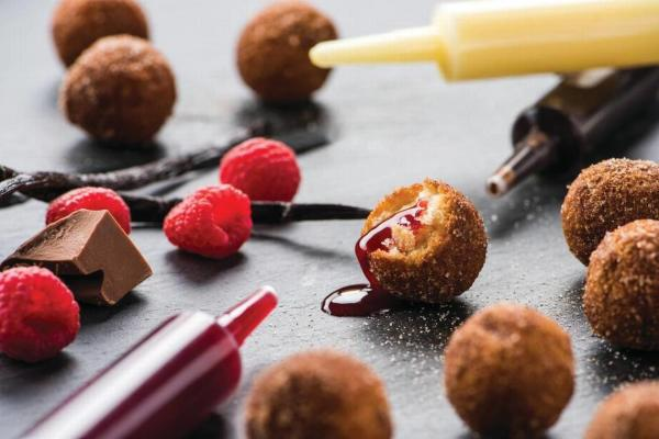 injectable_donut_holes_(1)