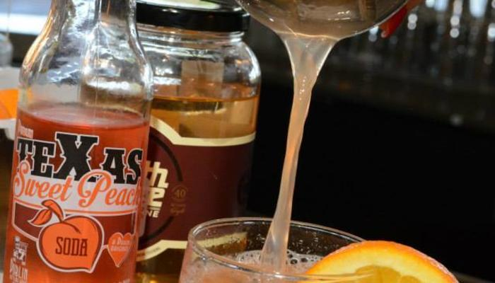 15 Must-Try Signature Arlington Cocktails