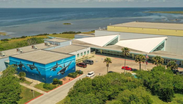 SPI Convention Centre