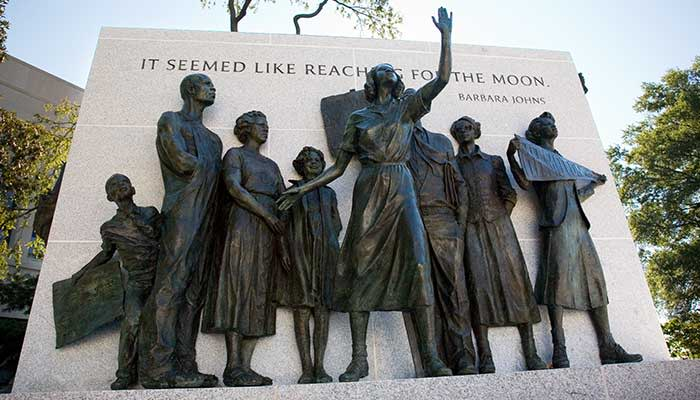 CivilRightsMemorial_a