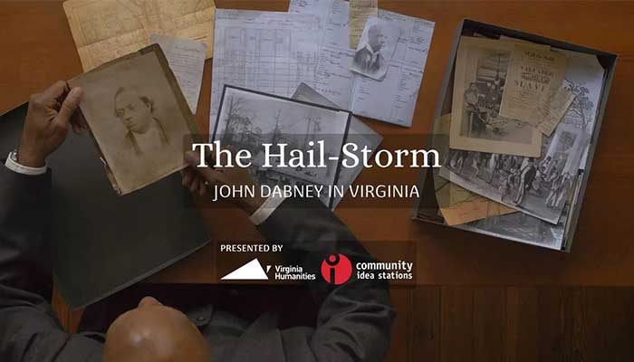 hail-storm-documentary