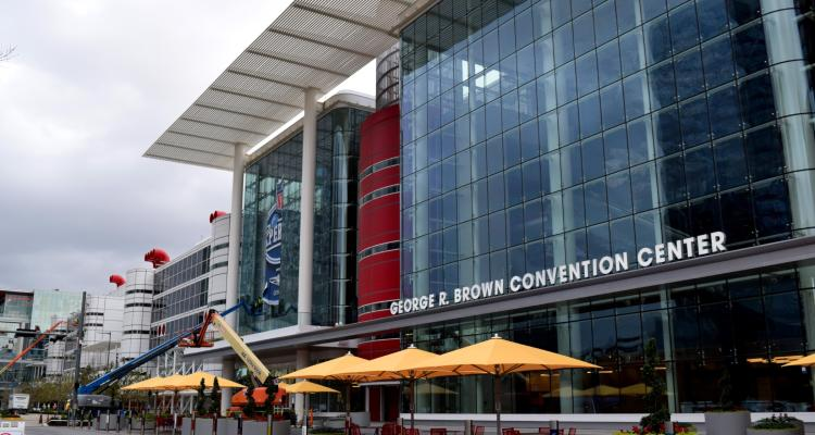 NFL Signs on GRB