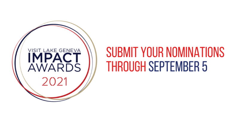 Submit Your Nominations_Impact 2021