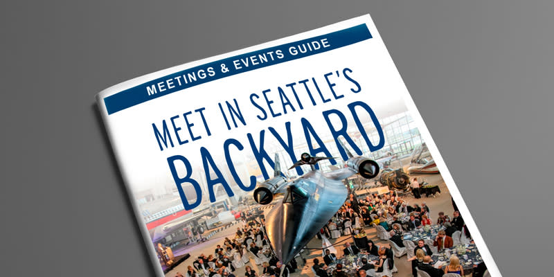 Meetings Guide