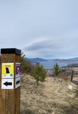JFNC Trails