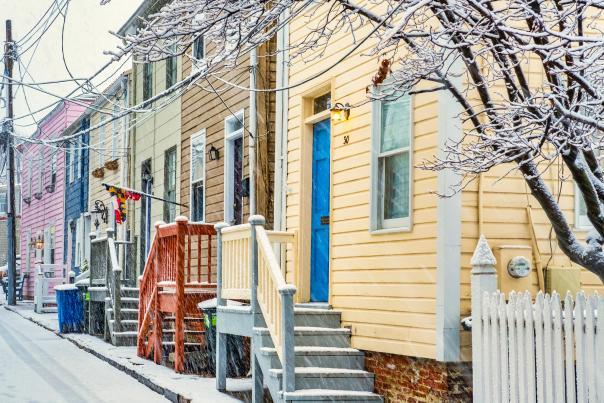 180321_Annapolis_68- Edit