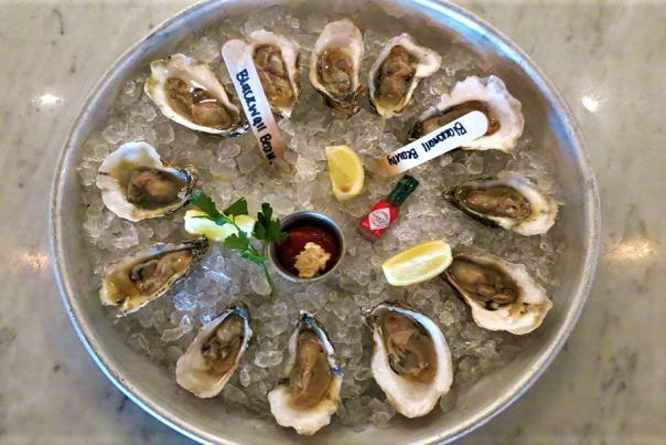 A Bivalve to Call your Own