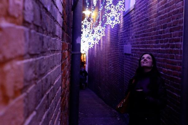 Annapolis' Biggest Deals of the Year Midnight Madness