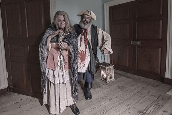annapolis-ghost-tour-brice-house-003