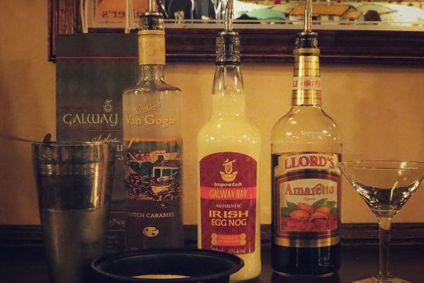 dds-drink-of-the-month-egg-nog-martini