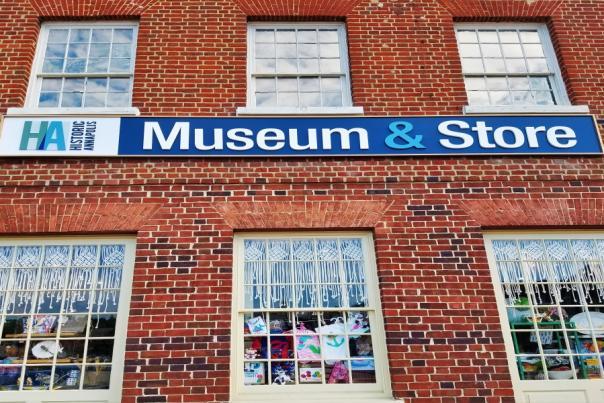 Historic Annapolis Museum_FEATURE