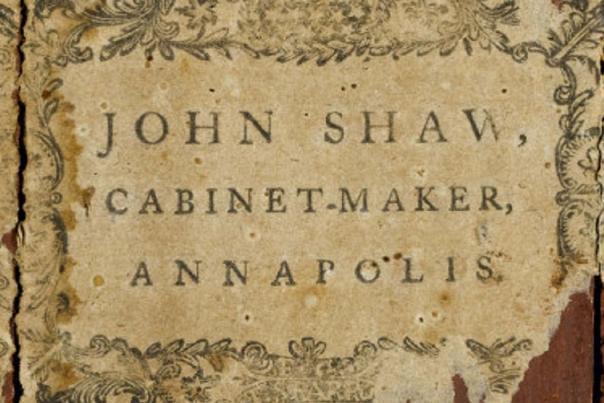 john-shaw-furniture