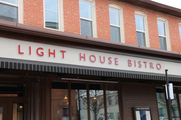 Light House Bistro 3.jpg -- Low Res