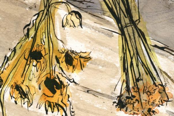 lindsay-bolin-londfon-town-illustration