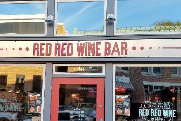red-red-wine-bar-happy-hour